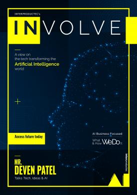 Involve_LinkedIN_Version